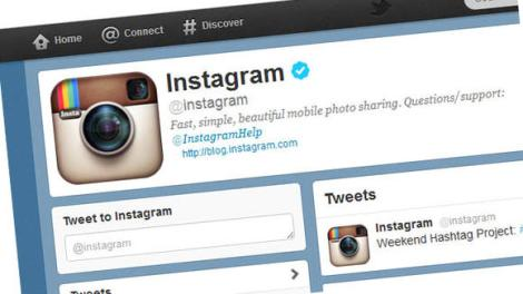 Twitter_Instagram-580-75
