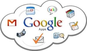 BIGgoogle-apps-script-3