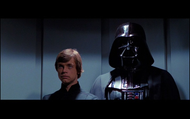 Star-Wars-Episode-VI-Return-Of-The-Jedi-Darth-Vader-darth-vader-18356298-1050-656
