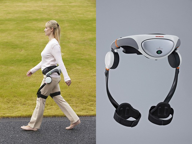 honda-walking-assist-trial