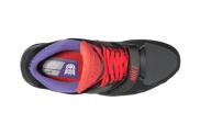 Nike-AT-SCII-Megatron3