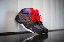 Nike_Air_Trainer_SC_II_Megatron_release-dte