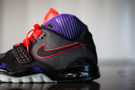 Nike_Air_Trainer_SC_II_Megatron_Sneaker_Politics8_1024x1024