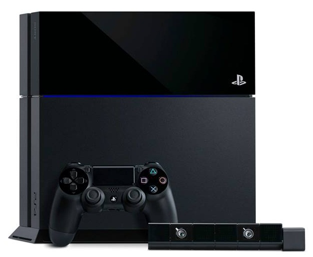 playstation-4-official