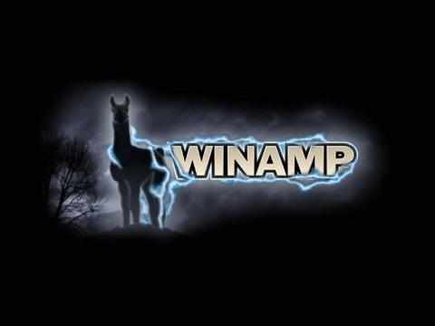 winamp5