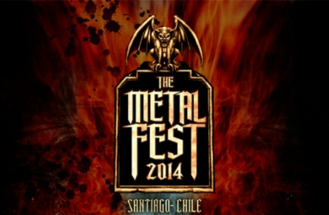 metal_fest_670