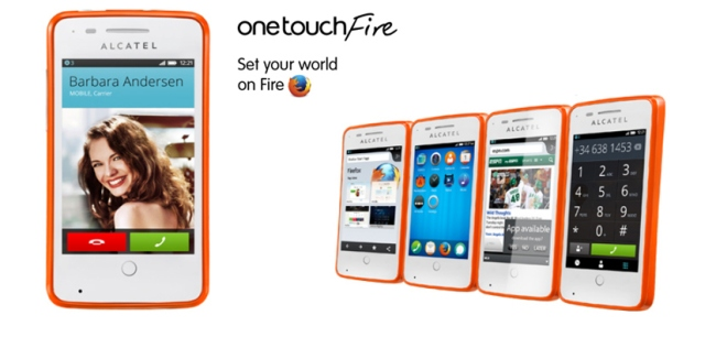 onetouch_fire